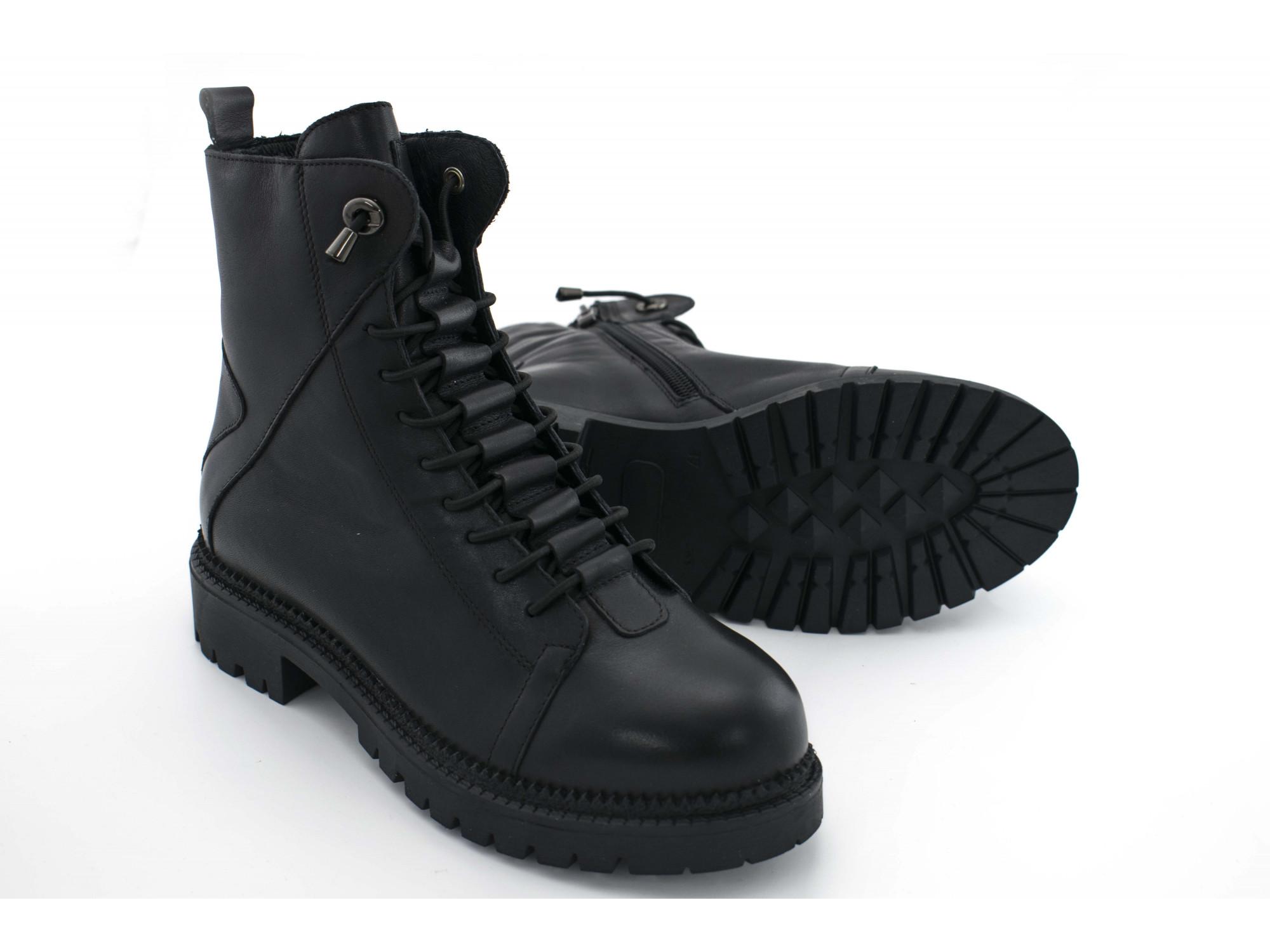 Ботинки L'Amo 25-1560491-Ш
