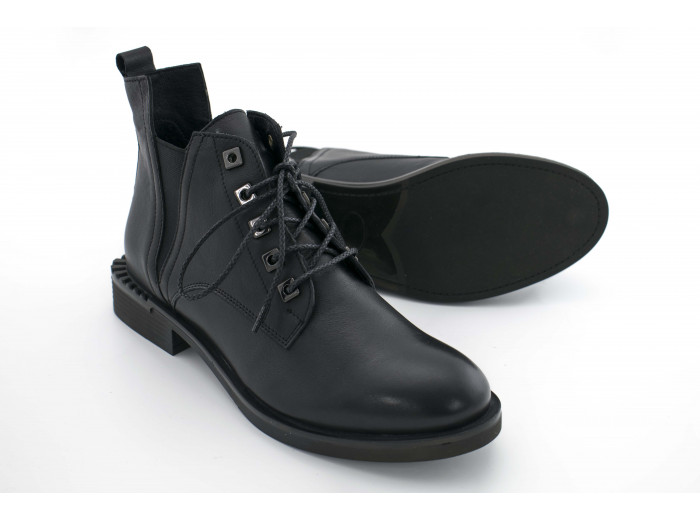 Ботинки L'Amo 25-1388836-Б