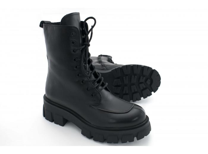 Ботинки L'Amo 25-1559352-Б