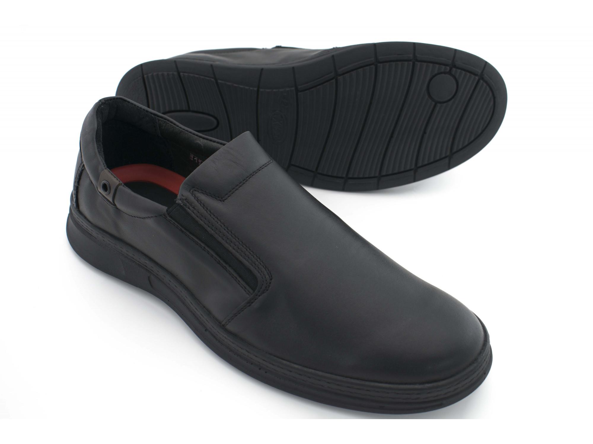 Туфли Мида 111987(1)