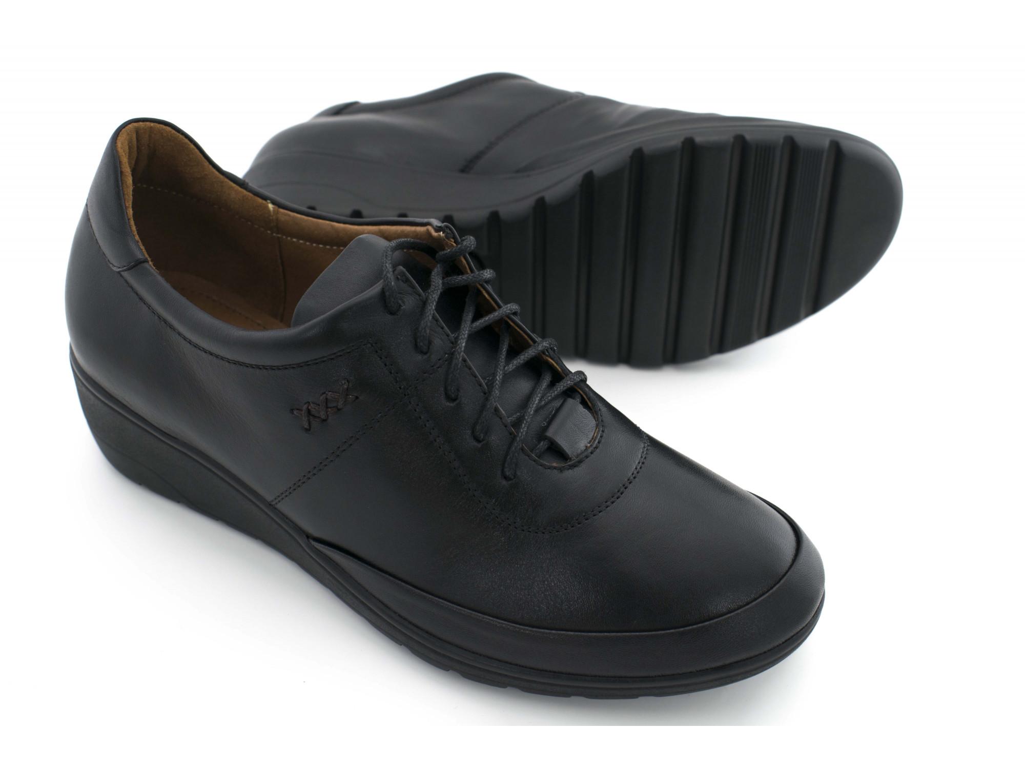 Туфли Мида 210619(1)