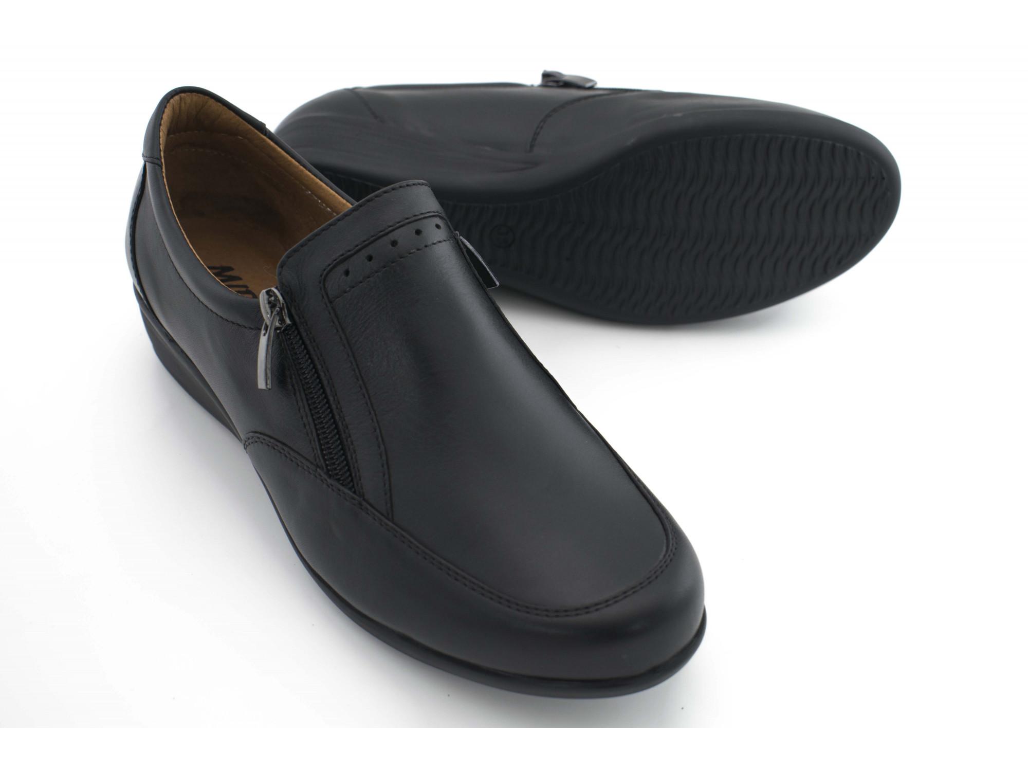 Туфли Мида 210645(1)