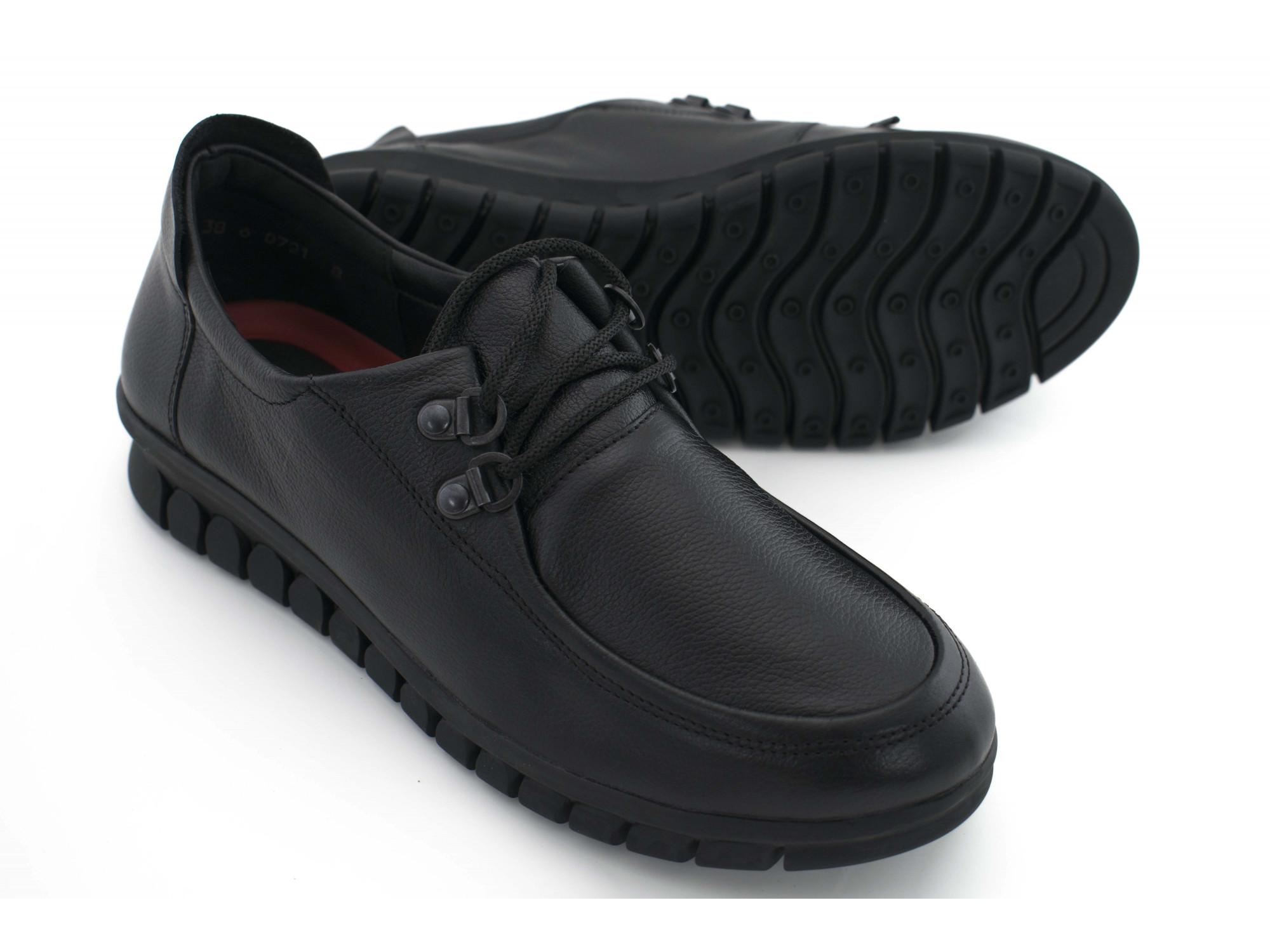 Туфли Мида 210665(16)