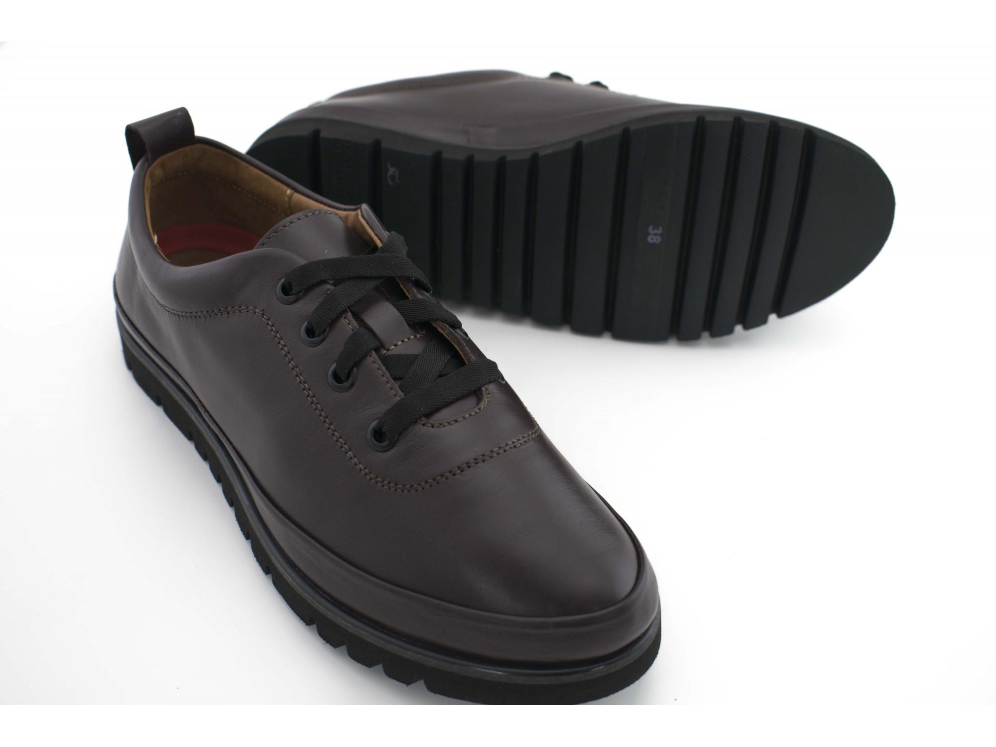 Туфли Мида 210533(211)