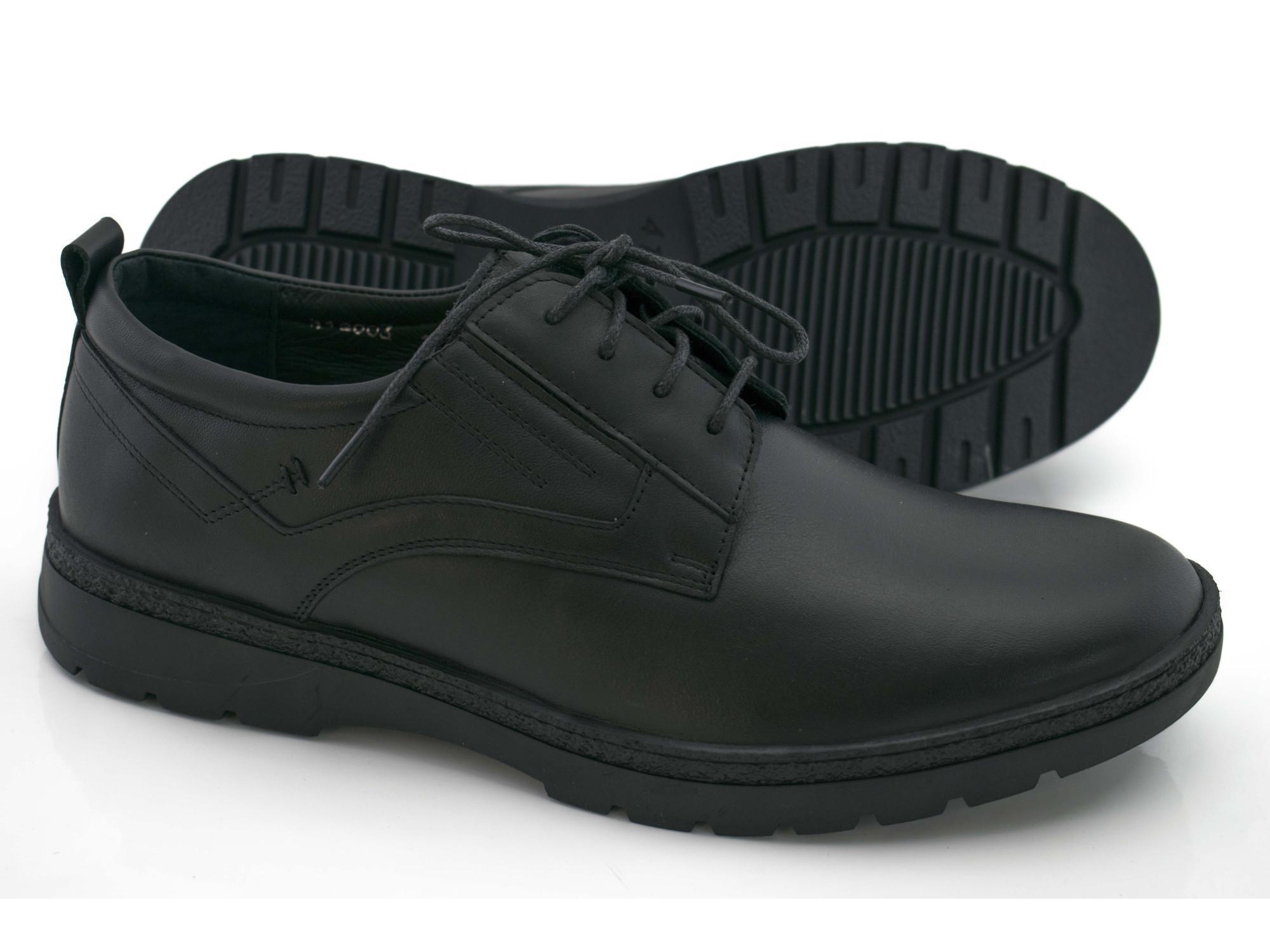 Туфли Мида 112003(1)