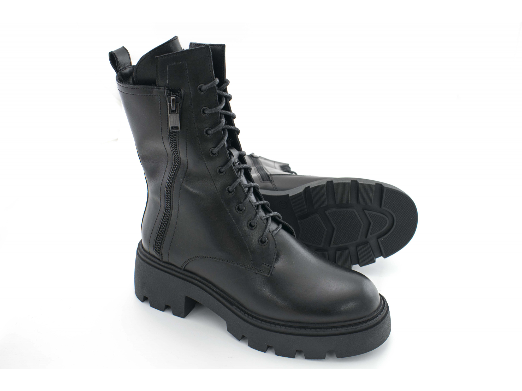 Ботинки L'Amo 1008-101-31