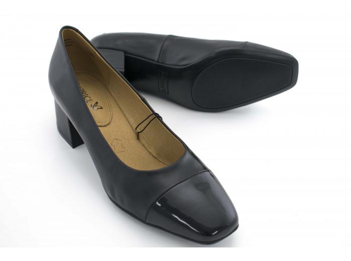Туфли Caprice 9-22305-27-026