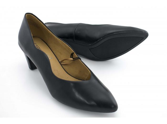 Туфли Caprice 9-22400-27-022