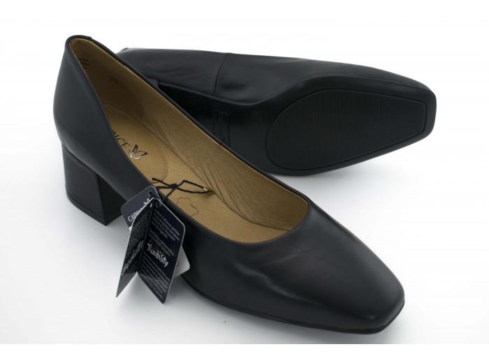 Туфли Caprice 9-24350-25-071