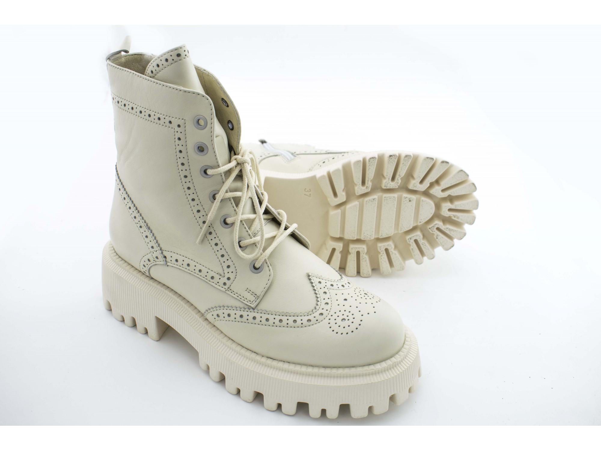 Ботинки L'Amo 25-2314035-Б