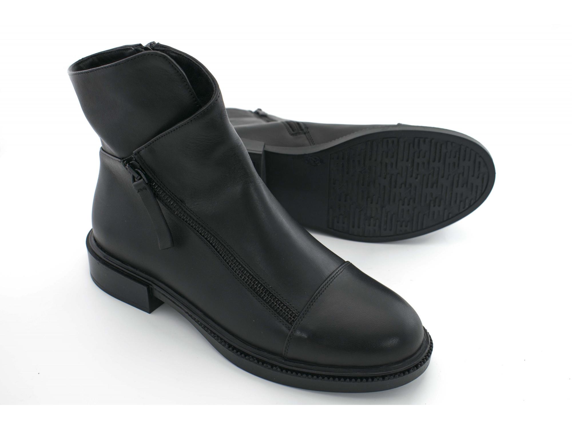 Ботинки L'Amo 106811120