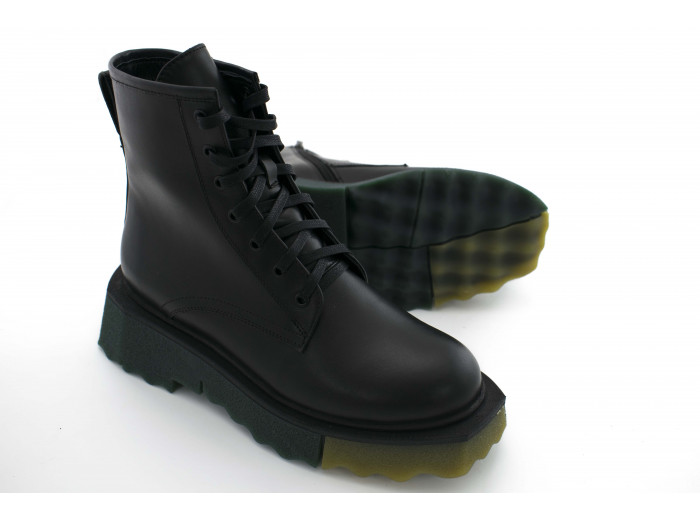 Ботинки L'Amo 109910120/1