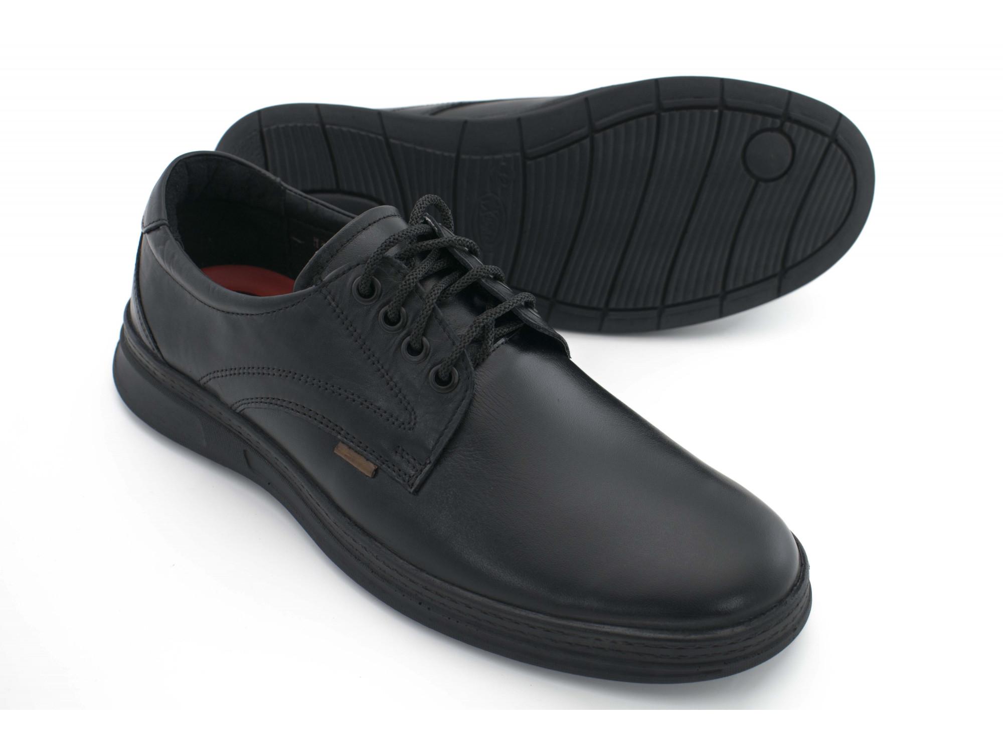 Туфли Мида 111983(1)