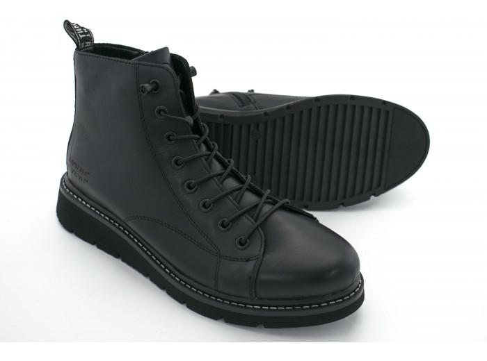 Ботинки Remonte D3971-01