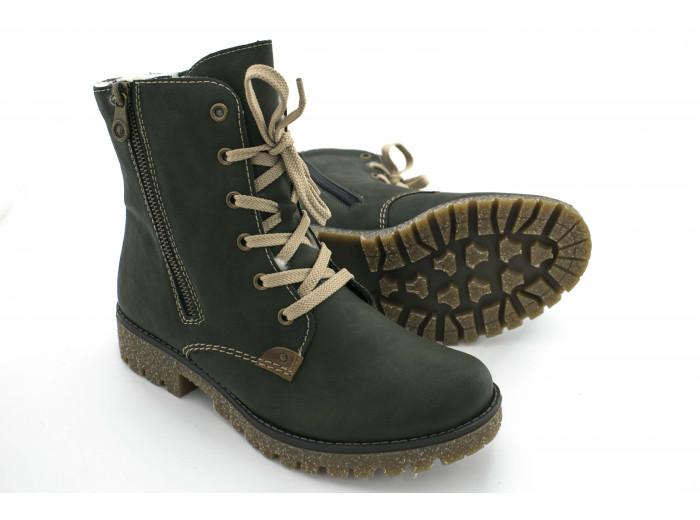 Ботинки Rieker 79839-54