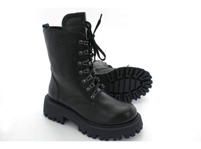 Ботинки Мида 22776(1)