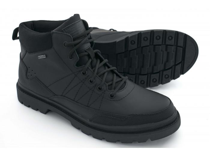 Ботинки Мида 140274(3Ш)