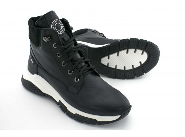 Ботинки Мида 240094(16Ш)