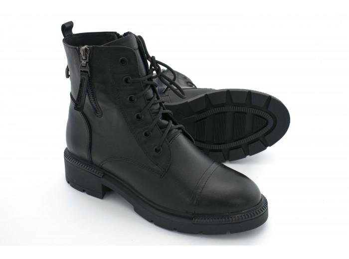 Ботинки Мида 22731(1)