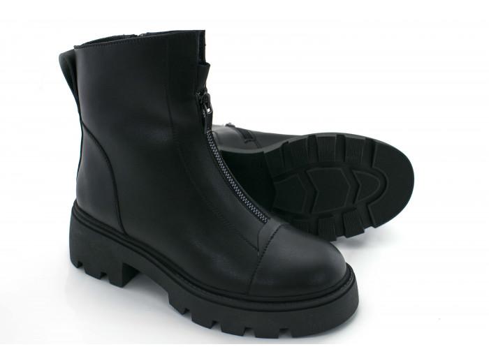 Ботинки L'Amo 1053-101-31