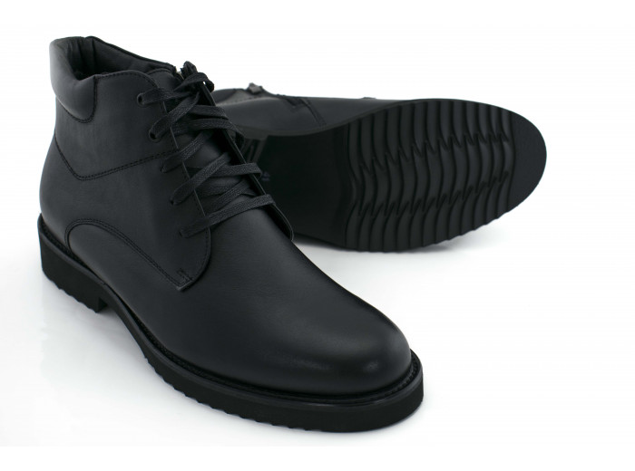 Ботинки Mida 140130(1Ш)