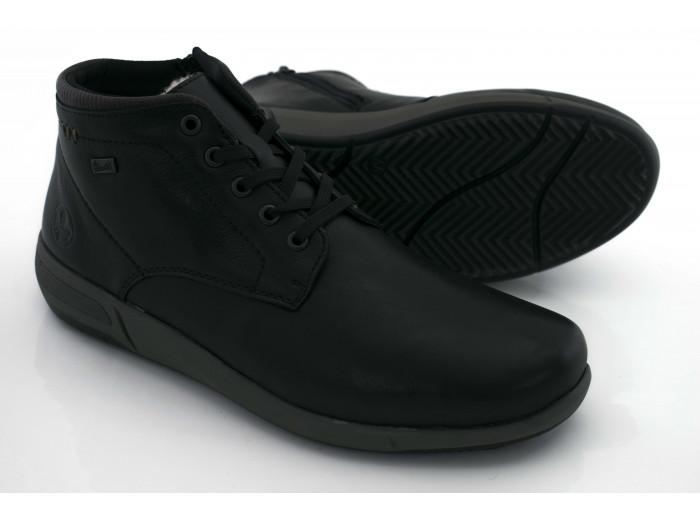 Ботинки Rieker F0931-00