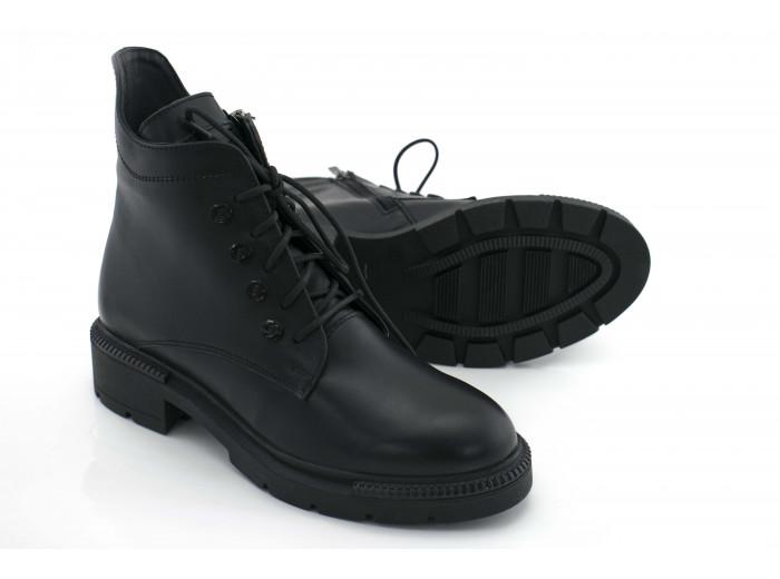 Ботинки Мида 22794(1)