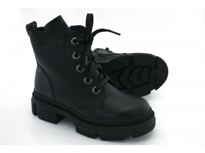 Ботинки Мида 240209(1Ш)