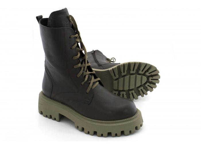 Ботинки Мида 22827(239)
