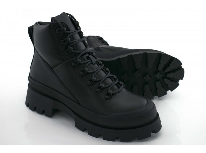 Ботинки L'Amo 1029-101-31