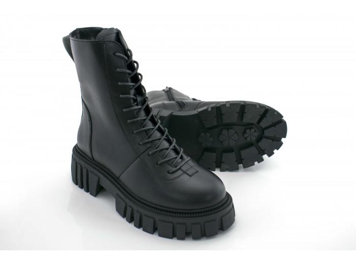 Ботинки L'Amo 1047-101-31