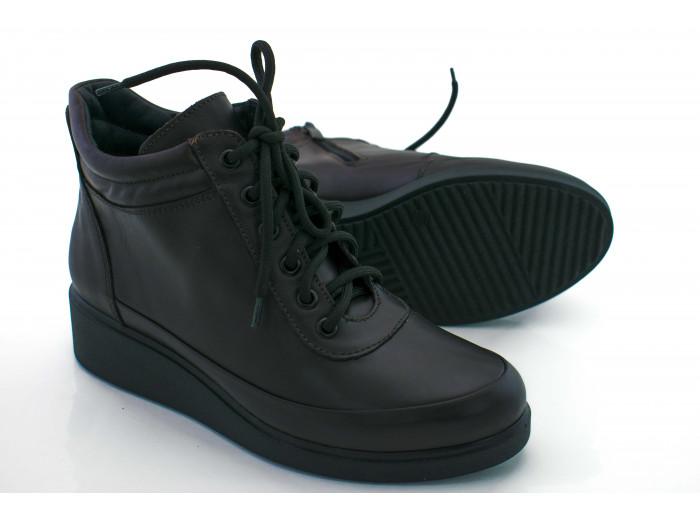 Ботинки Мида 22800(221)