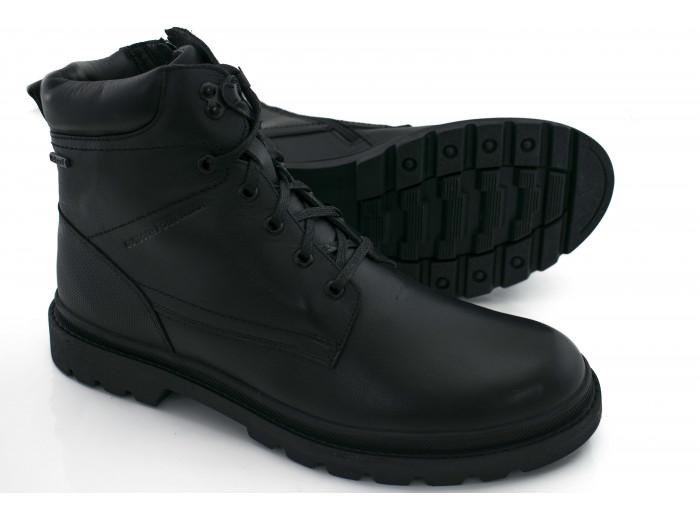 Ботинки Мида 140329(1Ш)