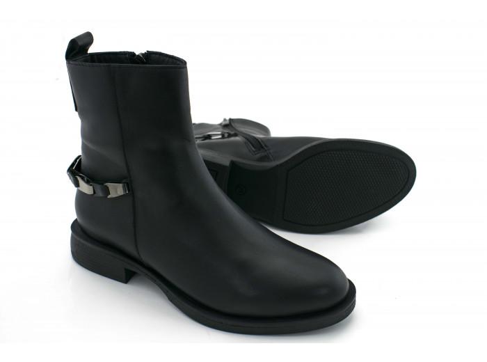 Ботинки La Pinta 11054-1