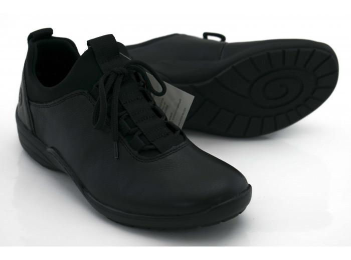 Туфли Remonte R7636-02