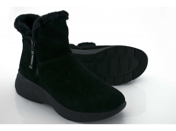 Ботинки Remonte D6672-03