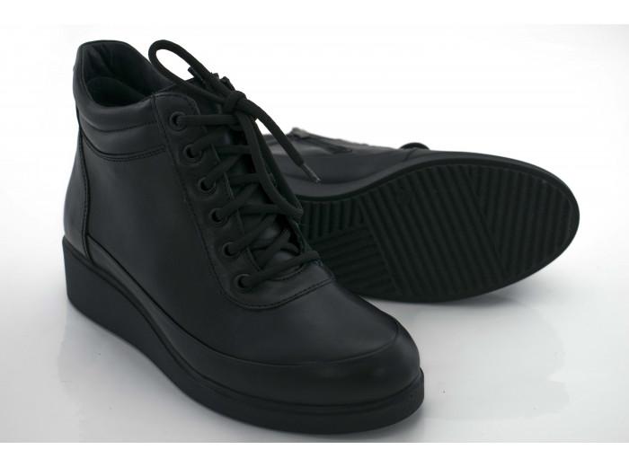 Ботинки Мида 22800(1)