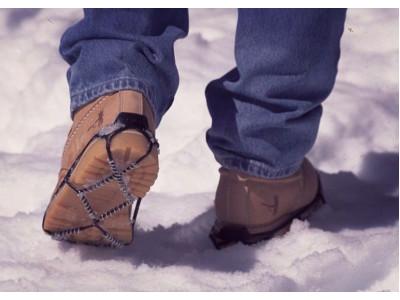Качественная зимняя обувь для мужчин