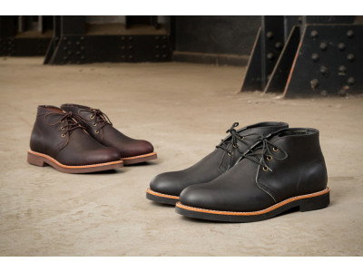 Все что нужно знать о демисезонной обуви