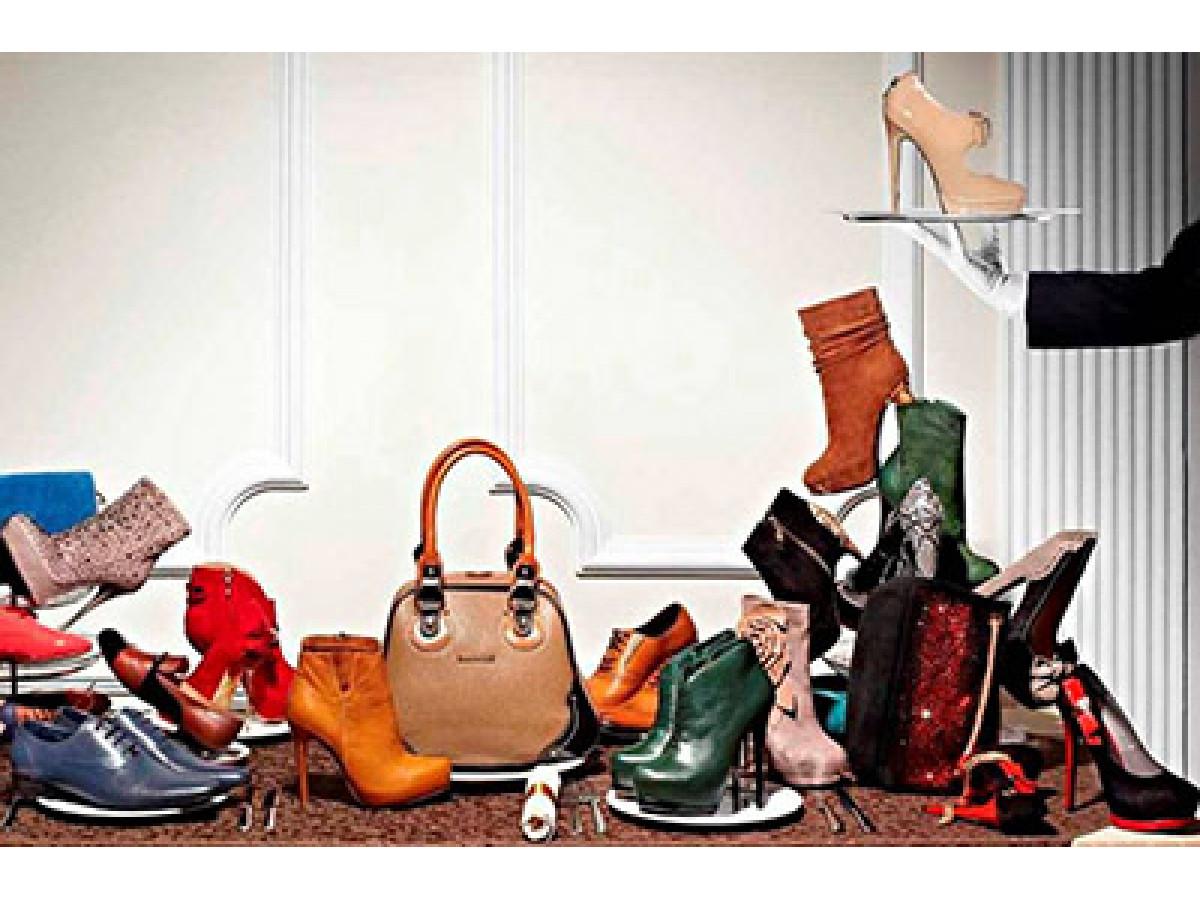 Покупка обуви в интернете: на что стоит обратить внимание?