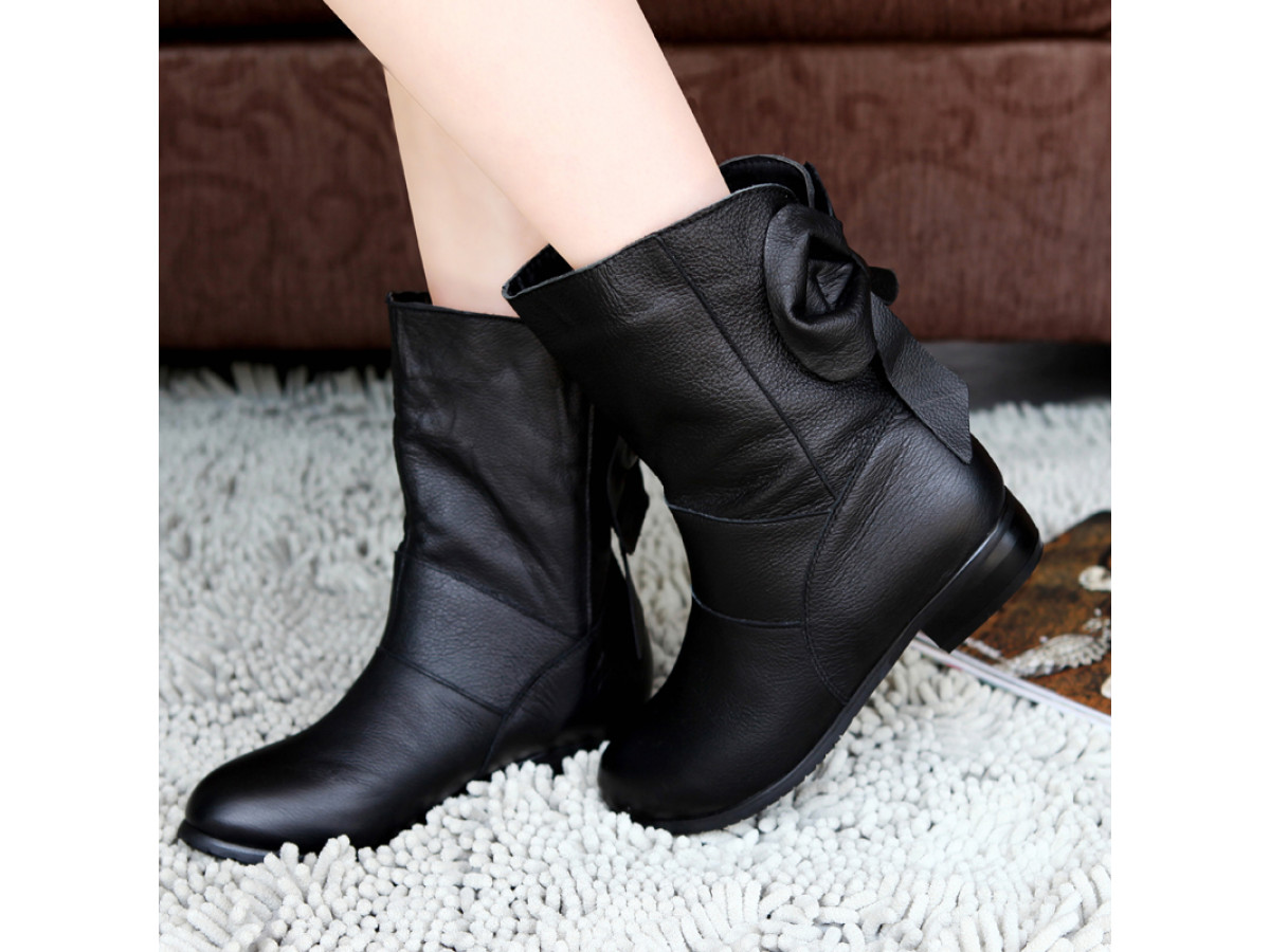 Какие опасности хранит в себе некачественная обувь?