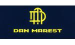 Dan Marest