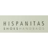 Hispanitas (Испания)