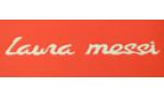 Laura Messi