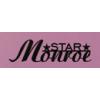 Monroe Star (Украина)