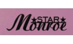 Monroe Star