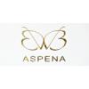 Aspena (Польша)