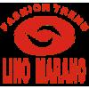 Lino Marano (Китай)