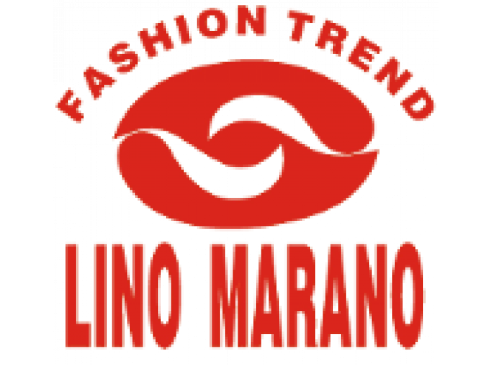 Lino Marano