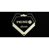 Prime Shoes (Украина)